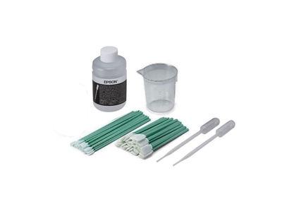 Slika Epson Cap Cleaning Kit C13S210053