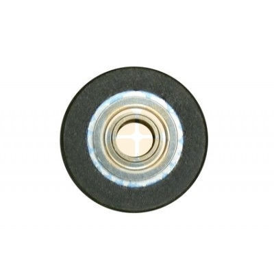 Slika Summa Extra Middle Pinch Roller (Factory installed) (395-374)