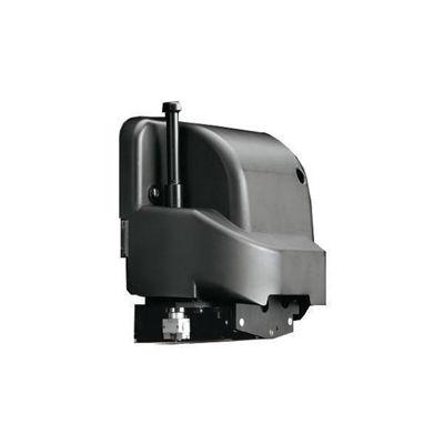 Slika Summa Factory Installed Dual T-Head (395-675)