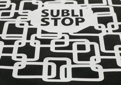 Slika Stahls' CAD-CUT® Premium Plus Sublistop