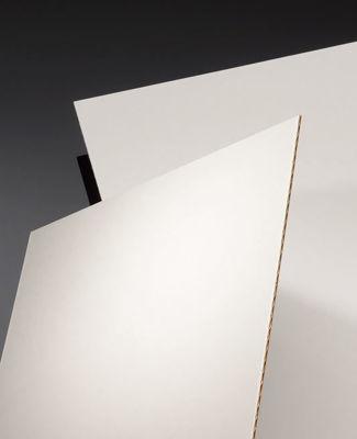 Slika DISPA®outdoor plošče