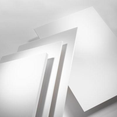 Slika FOREX® Lite plošče