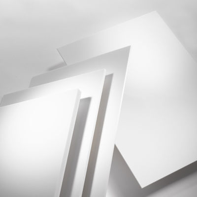 Slika FOREX® Print plošče