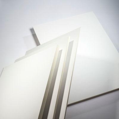 Slika KAPA®line plošče