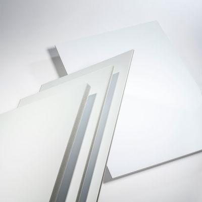 Slika KAPA®mount plošče