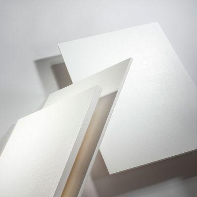 Slika KAPA®tex plošče