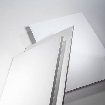 Slika KAPA®plast plošče