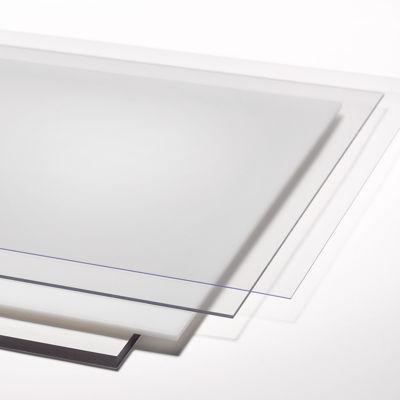 Slika HIPEX A plošče