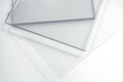 Slika IMPEX® UVP plošče