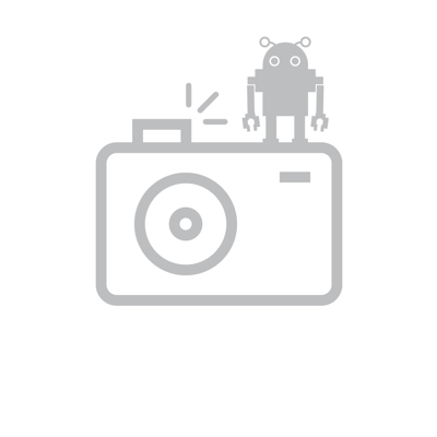 Slika SIGNax framAL, notranji kot za profil 140 mm